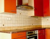 obklad kuchynskej linky